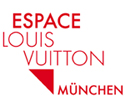 Espace Louis Vuitton München opens with No Such Thing As History