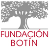 Call for applications for Botín Foundation Visual Arts Grants and art workshop 2014