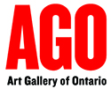 Meet the Artists at the AGO