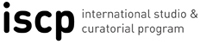 Spring Open Studios at International Studio & Curatorial Program (ISCP)