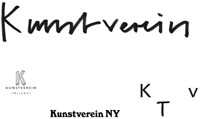 Kunstverein presents Complicity