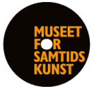 Museet for Samtidskunst, Denmark presents Concept After Concept: Before Normal