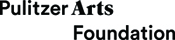 Pulitzer Arts Foundation seeks Creative Director