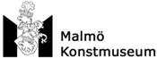 2 Malmö Konstmuseum presents A Voice of One's Own