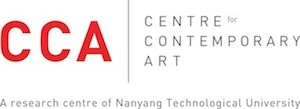 Centre for Contemporary Art Singapore seeks Deputy Director for Exhibitions and Residencies