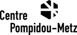 Centre Pompidou-Metz seeks Director