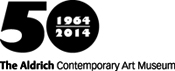 50th anniversary celebration at The Aldrich Contemporary Art Museum continues with David Diao
