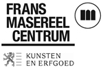 Open call: Frans Masereel Centrum 2015 artist residencies