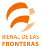 Call for participation: Biennial of the Frontiers