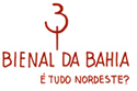 3rd Bahia Biennale: actions and exhibitions 2