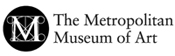 The Metropolitan Museum of Art seeks Associate Curator