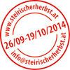 steirischer herbst 2014: call for herbst Academy workshops