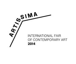 Artissima 2014 announces prizes and juries
