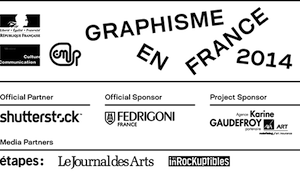 CNAP/Graphisme en France #20: English version out now
