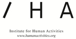 The Institute for Human Activities announces Congolese Plantation Workers Art League, Van Abbemuseum collection presentation, and Critical Curriculum
