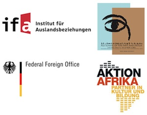 """ifa – Institute for International Cultural Relations and Alle School of Fine Arts and Design hosts """"Future Memories"""""""