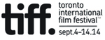 Toronto International Film Festival: Wavelengths and Future Projections programmes announced