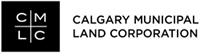 Calgary Municipal Land Corporation: pubic art competition for New Central Library