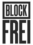 Open call for BLOCKFREI's Curators' Agenda, a research residency programme for curators