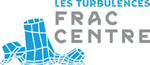 Xavier Veilhan and The City as a Vision at The Turbulences – Frac Centre