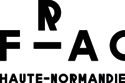 Frac Haute-Normandie presents L'inventaire Vol.4: Acquisitions from 1988 to 1991