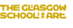 Master of Research in Creative Practices at Glasgow School of Art