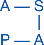 A-S-A-P Launches at The Standard, New York