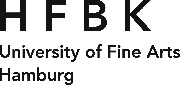 University of Fine Arts Hamburg, HFBK, offers ten research scholarships with the option of completing a PhD