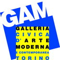 Fall 2014 exhibitions at GAM – Civic Gallery of Modern and Contemporary Art, Turin